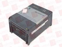PARKER 620L/0015/400/0010/US/ENW/0000/000/B0/000/000