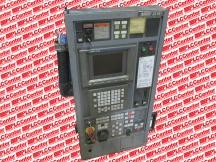 MORI SEIKI SH400-370