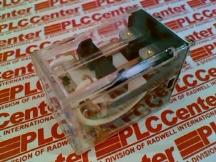 MATSUSHITA ELECTRIC HC2-HL-DC24V-F