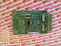 SCHNEIDER ELECTRIC 11-0062-47