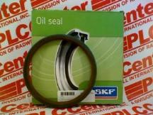 SKF 57505
