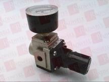 SMC AR20K-N01-1Z