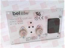 BEL FUSE HAA5-1.5/OVP-AG