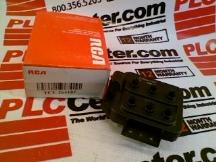 RCA 264185