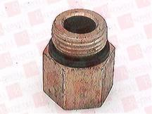 TUBE FITTINGS DIVISION 838F5OGS