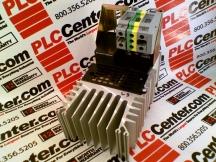 INVENSYS 425A/75A/480V/110V120/4MA20/PA/ENG/-/-/-//00