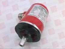 T&R ELECTRONIC CE65M-G-8192/4096-D23BB-J11HR