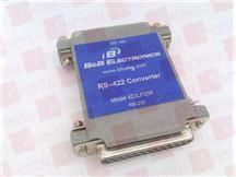 B&B ELECTRONICS 422LP25R