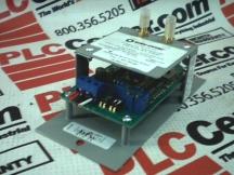 MAMAC SYSTEMS PR-275-R1-VDC
