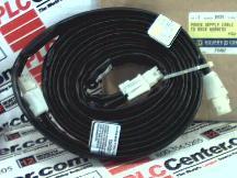 SCHNEIDER ELECTRIC 8030-CC31