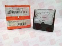 SIMPSON 1357M-0-50/5-ACA