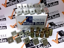 RADWELL VERIFIED SUBSTITUTE 55150161G3SUB