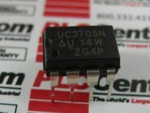 UNITRODE IC3705N
