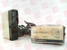 SCHNEIDER ELECTRIC XUG-F085314