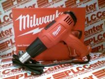 MILWAUKEE POWER TOOLS 8975-6