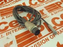 SOLARTRON DPT200/AGZ-05
