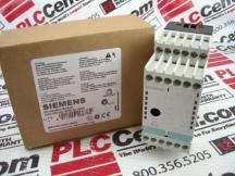 FURNAS ELECTRIC CO 3RK1402-1CE00-0AC2