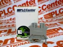 PHOENIX CONTACT 3001501