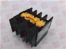 SCHNEIDER ELECTRIC LA1-D22-A65