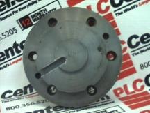 APPLIED ROBOTICS INC QSAP-3000/4500/7500-F44301IW-S1228