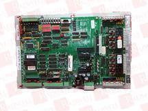 SCHNEIDER ELECTRIC 7718-C