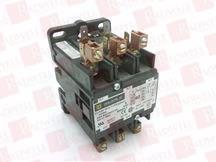 SCHNEIDER ELECTRIC 8910DPA43V09