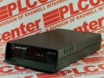 BLACK BOX CORP CL050A
