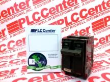 GENERAL ELECTRIC THQL22015