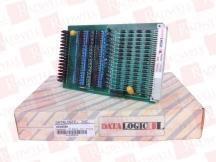 DATALOGIC HS403BH