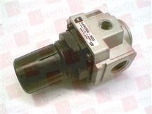SMC NAR-2500-N03