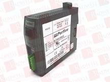 DANAHER CONTROLS MLC9002BM230DN