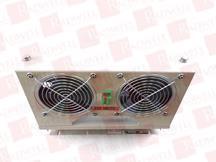 SCHNEIDER ELECTRIC 110-206-2