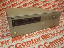 KEYSIGHT AGILENT HP 6034A