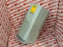 PARKER 890SD/4/0087E/B/00/A/US