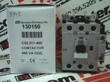ACI C32.311-460