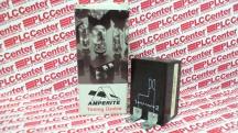 AMPERITE 24-120F60DF