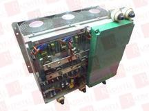 CONTROL TECHNIQUES M350-GB14