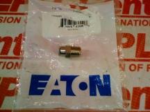 EATON CORPORATION 1168X4