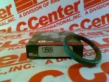 SKF 13509