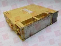 FANUC A03B-0807-C160