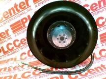 EBM R2E220-AA40-71