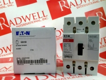 EATON CORPORATION GD-3100