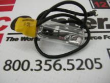MERCOID 3-9102-BB