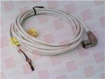 SMC AWM-E66085-H