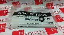 SMC KQC-06B