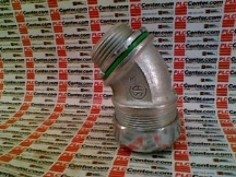 AMERICAN FITTINGS CG1345