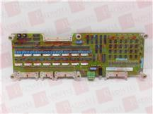 SIEMENS 6FX1-124-6AD02