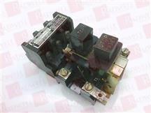 SCHNEIDER ELECTRIC 2510-BG-2