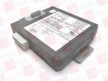 DANAHER CONTROLS MLC9002-Z130000