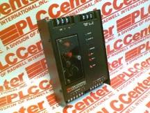 LCI PFR-1700V